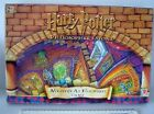 HARRY POTTER Mystery at Hogwarts PHILOSOPHER'S STONE Game [Spares Replacements]
