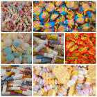 VARIOUS RETRO SWEETS, CHOOSE THE AMOUNT, PARTY WEDDING FAVOURS BAG FILLERS
