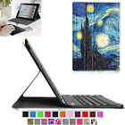 Magnetic Case Removable Bluetooth Keyboard Cover for iPad 4 4th Retina ,iPad 3&2