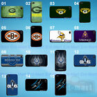 Iphone Samsung NFL National Football League Collections  #5 Phone Case Cover