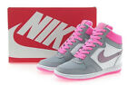 2515480176544040 1 Nike Sky Force High   Pack