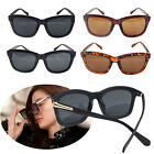 Hot Women's Outdoor Retro Vintage Style Eyewear Fashion Designer Sunglasses