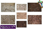Reptile Bedding/Substrates snakes lizards royal pythons boas bearded dragons