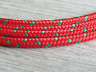 """""""Challenge"""" 4mm 24 plait polyester halyard/general purpose yacht/dinghy rope"""