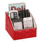 Storage Box New Furniture Phone Solution Chest Beads Paper Pen Trunk W90
