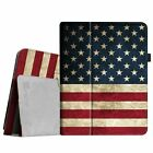 For Apple iPad 1 1st Original Generation Tablet Folio Leather Case Stand Cover