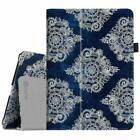 For Apple iPad 9.7'' 6th 2018/ 5th 2017 Folio PU Leather Smart Case Stand Cover