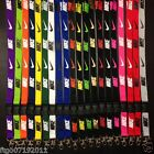 Nike lanyard ID badge and cell phone BUY 3 and GET 2 FREE plus Free Shipping !!