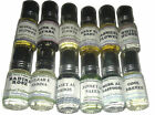 Perfume Attar Fragrance OIL Makkah Madina White Rose Mushk Cool Breeze Water NEW