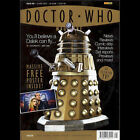 Doctor Who Magazine Issues 351 - 399: Near Mint/Mint