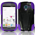 Samsung Galaxy Exhibit SGH-T599N T599 Phone Cover T-STAND Case BRAND NEW