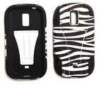 Samsung Galaxy Light SGH-T399 / T399 Phone Case Cover T-STAND BRAND NEW