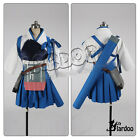 Kantai Collection Kancolle Kaga Cosplay costume Kostüm Anzug