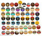 Custom Single Serve Cup VARIETY Samplers. You pick your size & flavors!