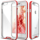Caseology® [FUSION] Shockproof Bumper Hybrid Case Cover For Apple iPhone 6 &...