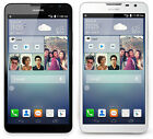 New HUAWEI Ascend Mate2 4G MT2-L03 16GB Unlocked GSM LTE Android Smartphone