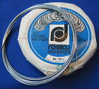 """Piano Wire-6m long (19ft 6"""")-LIMITED OFFER-3% OFF-for Autoharp/Zither-Crafts"""