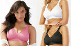 Playtex Seamless Smoothing Wirefree Bra - Style 4049 - 3 DAY SALE!!!