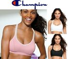 Champion T-Back Sports Bra - Style 1050 - All Colors