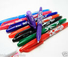 Pilot Frixion Erasable Rollerball Pen 0.7mm Available in 8 Colours