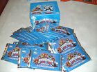 Topps Skylanders Trap Team Collector Cards: Choose from 6 12 24 packs or Box