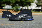 2516951383704040 1 Nike Air Max Penny 1 Orlando @ West NYC