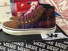 2516959499064040 1 Body Count x Vans Syndicate Sk8 Hi   Teaser