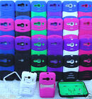 QUALITY Phone Case For Alcatel One Touch Evolve 2 / 4037T