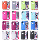 For iPhone 6 (4.7 inch) Protective Defender Dual Case Cover