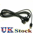 CD-IU201S / CA-IW.201S USB Video Adapter Cable for Pioneer iPod iPhone 3GS 4 4S