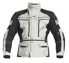 RST Pro Series Adventure II Jacket -  Official RST Retailer
