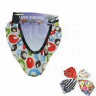 SADDLE RAINCOVER PAD SEAT BACK COVER BAGS ACCESSORIES BIKE PEDALS LOCK BELL