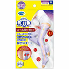 Dr. Scholl Japan Medi QttO Overnight Slimming LONG Socks - No.1 Selling