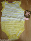 Juicy Couture baby girl bodysuit 3-6, 6-9 m BNWT outfit designer top