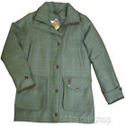 Laksen Lismore Ladies Tweed Waterproof, Windproof Lightweight Jacket