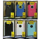"Authentic Otterbox Defender & Commuter Series Case For 5.5"" iPhone 6S Plus 6+"