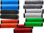 Race Face Strafe Lock-On Grips ( Pick Your Color )