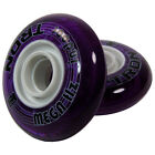 Inline Skate Wheels Sets Mens Women's Kids New In Line Skates Roller Blade Wheel