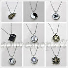 Japanese Anime Manga Necklace Watch Clock New Cosplay Free Shipping