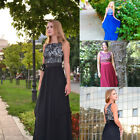 Ever Pretty Elegant Long Formal Prom Maxi Evening Cocktail Party Dresses 08217