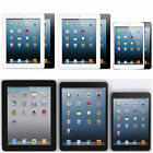 Apple iPad Air / Mini / 2 / 3 / 4|16GB / 32GB / 64GB / 128GB|AT&T / Verizon / T-Mobile / Sprint / WiFi