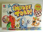 MOUSE TRAP By Hasbro 2006 [Spares Replacements]