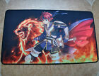Custom Playmat Fire Emblem Anime MTG CARDFIGHT VANGUARD Mat Game Big Mouse Pad