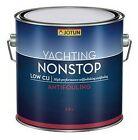 Jotun Yachting Nonstop Self-Polishing Antifouling - 2.5 litres
