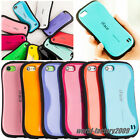 For Apple iPhone 5 5S 6 6PLUS Shockproof Generation 1 First Class Case Cover