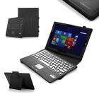 Bluetooth Keyboard Case For Microsoft Surface RT,Surface Pro 2 / Pro 3,Surface 2