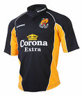 Engage Speedy Gonzales 7's Supporters Rugby Shirt (Small - 2XL)