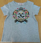 Juicy Couture cotton baby girl top t-shirt 18-24 m New  designer