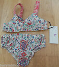 Stella McCartney girl playsuit beach set 2-3-4, 9-10 y  BNWT designer