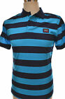 PAUL & SHARK YACHTING   POLO 0083SF SLIM FIT COLOR 119